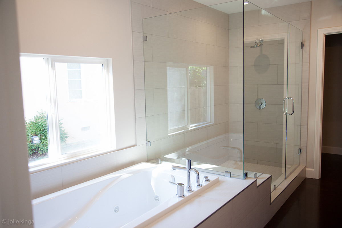 Bathroom Remodeling Los Angeles >> Custom Kitchen, Patio & Bathroom Remodeling Los Angeles