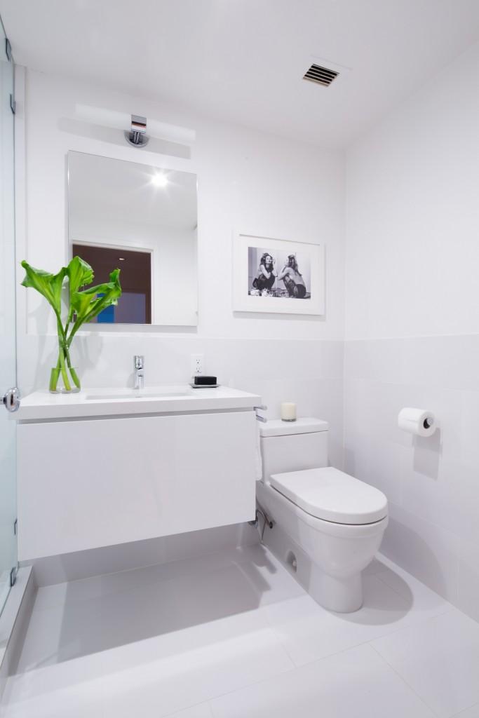 Bathroom Remodel Essentials 28 Images House Bathroom