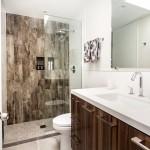 ORB-BH-Guest-Bathroom-main