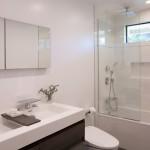 highland-park-bathroom-remodel10