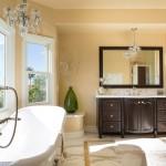 pacific-palisades-home-remodel-bathroom14