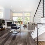 pacific-palisades-home-remodel18