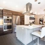 santa-monica-kitchen-remodel10