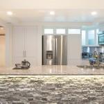 wilshire-kitchen1