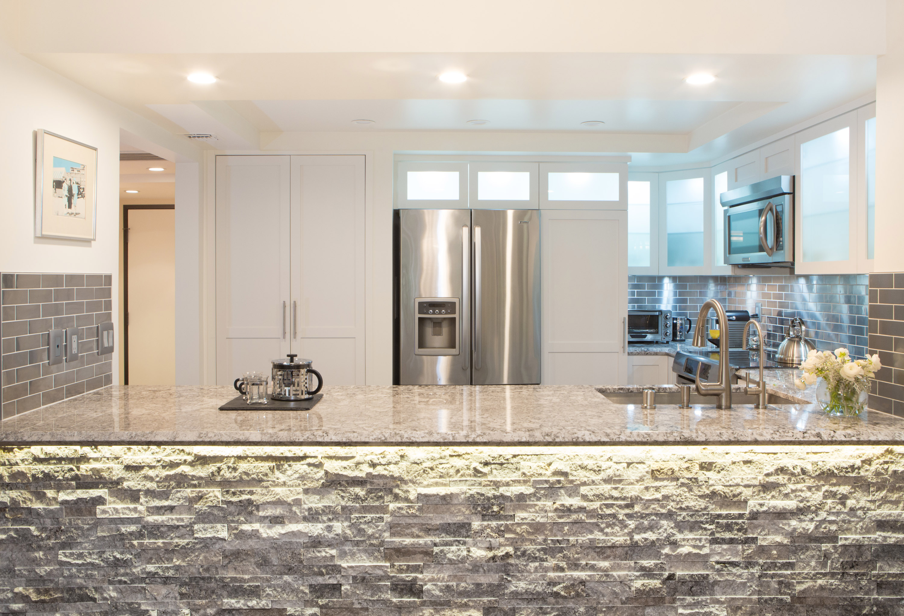 Kitchen Remodel Los Angeles Luxury Kitchen Remodeling Los Angeles Remodel Contractors