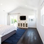 culver-city-remodeling-additions22
