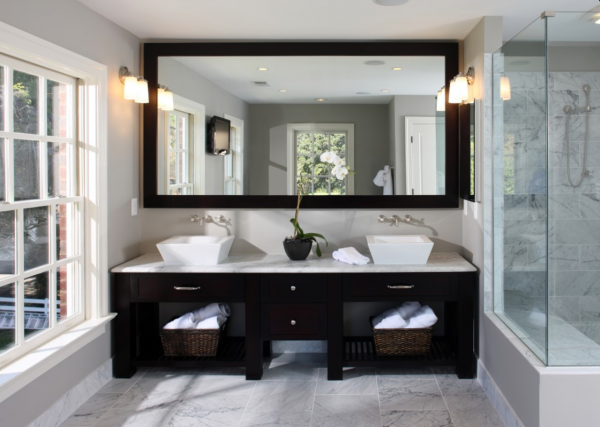 Bathroom Remodel What To Do First los angeles remodeling blog and news | overland