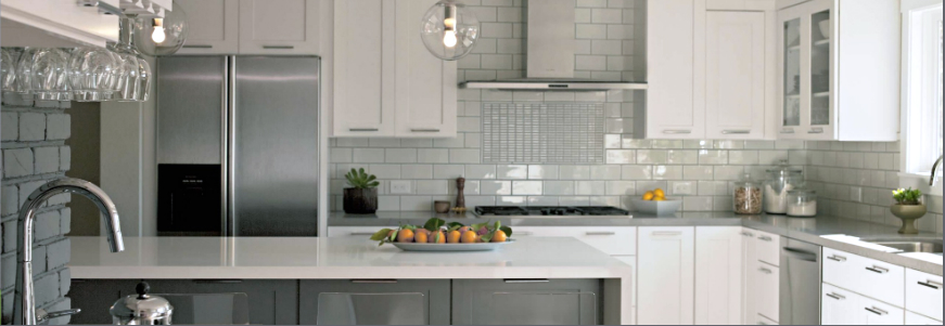 los angeles kitchen remodels