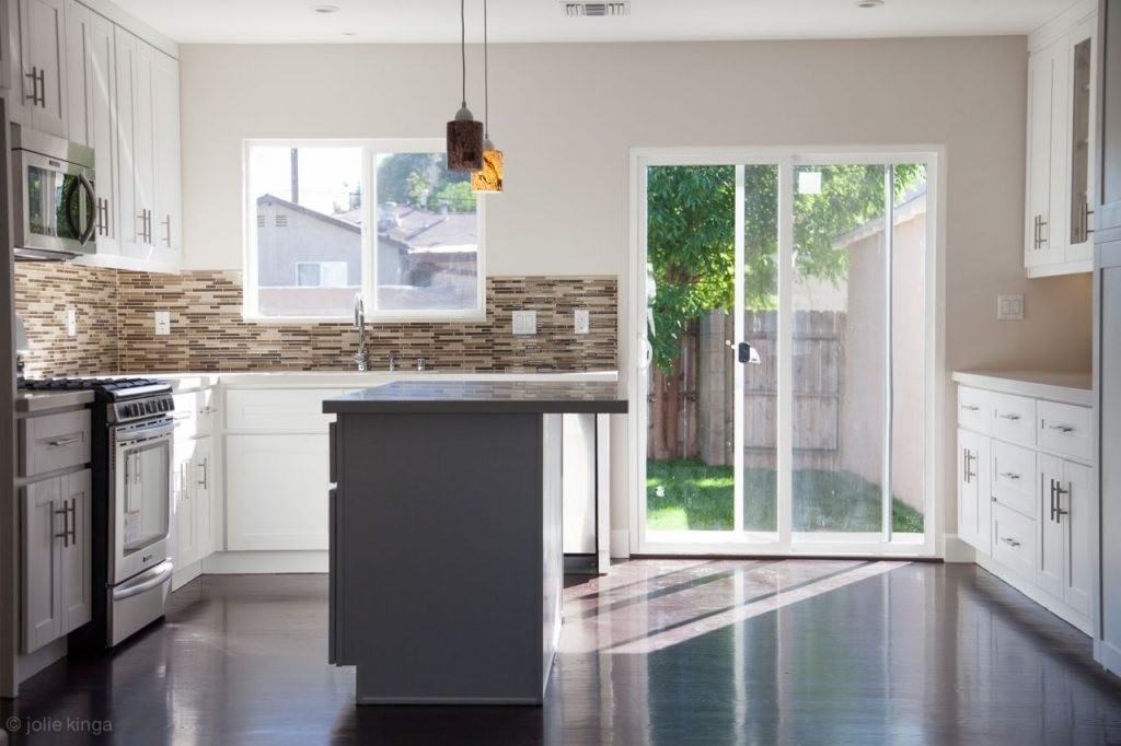 kitchen remodel in calabasas ca