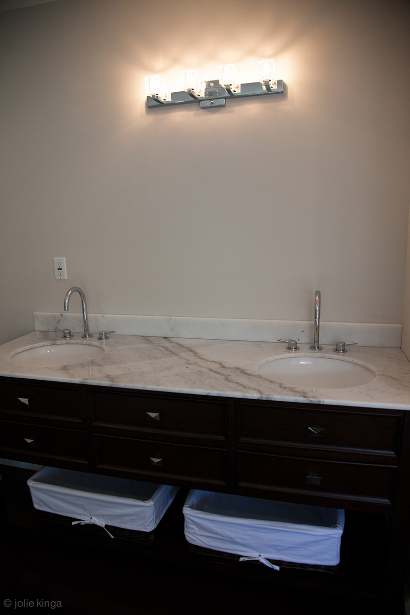 Bathroom remodeling encino - I M Ready To Remodel