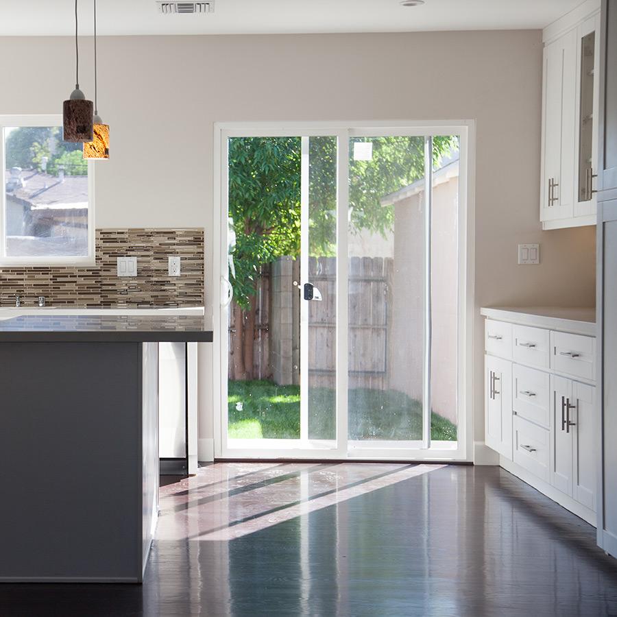 Luxury Kitchen Remodeling Los Angeles Remodel Contractors - Home remodeling contractors los angeles