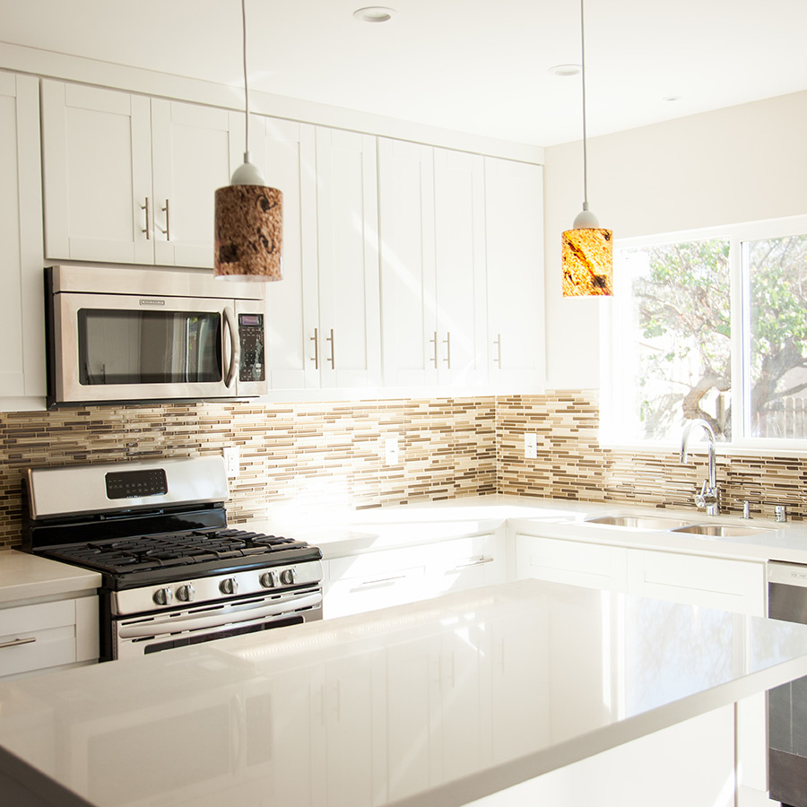 encino-luxury-kitchen-remodel
