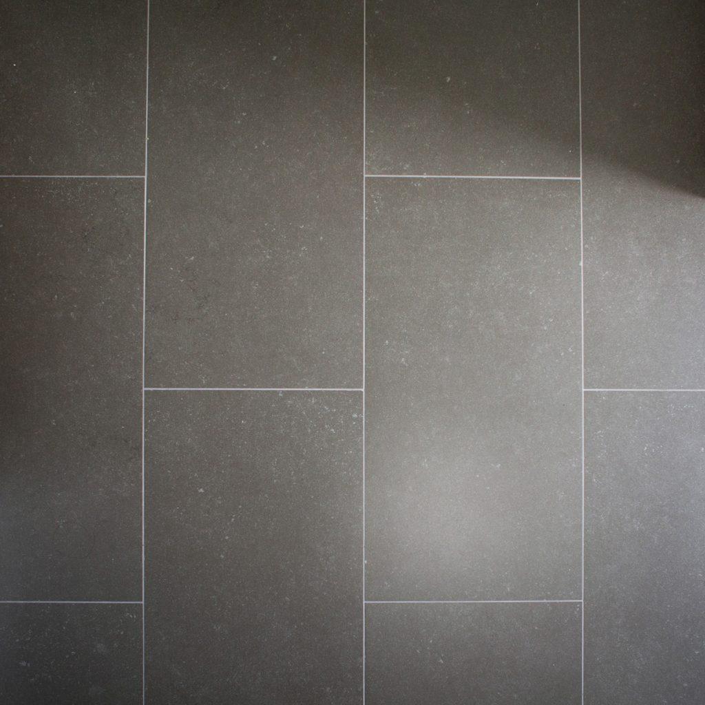South pasadena bathroom remodel portfolio photos for Pasadena floors