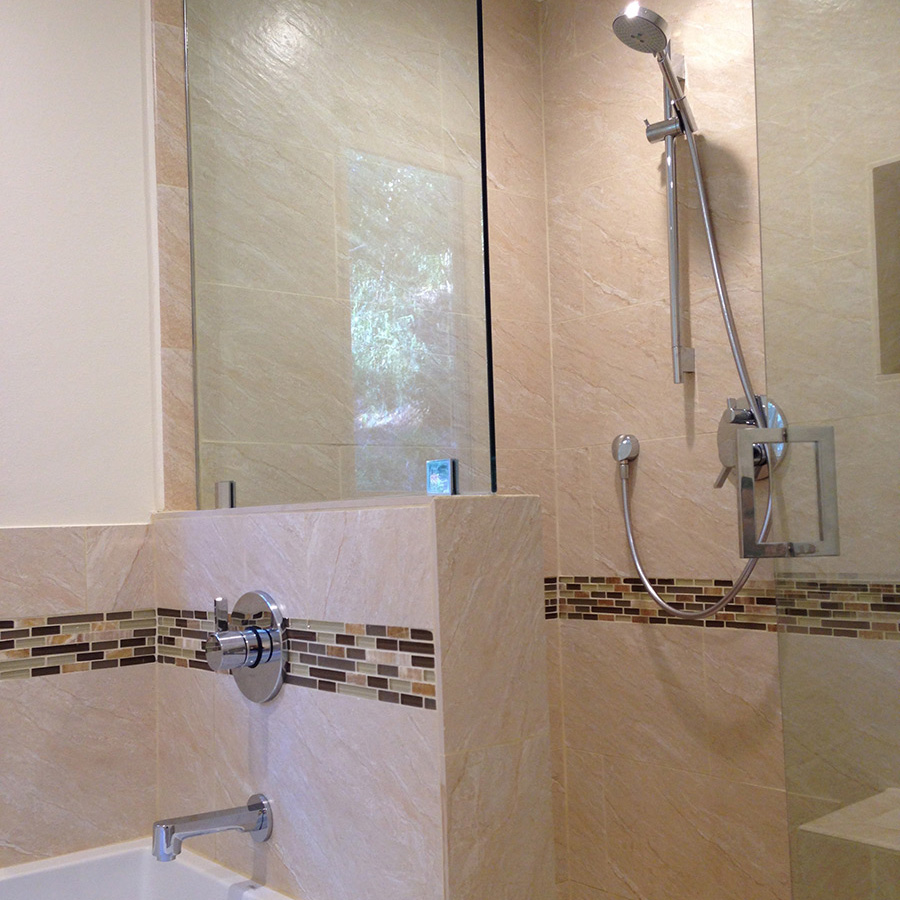 Bathroom Remodel Thousand Oaks Overland Remodeling Portfolio - Bathroom remodel thousand oaks