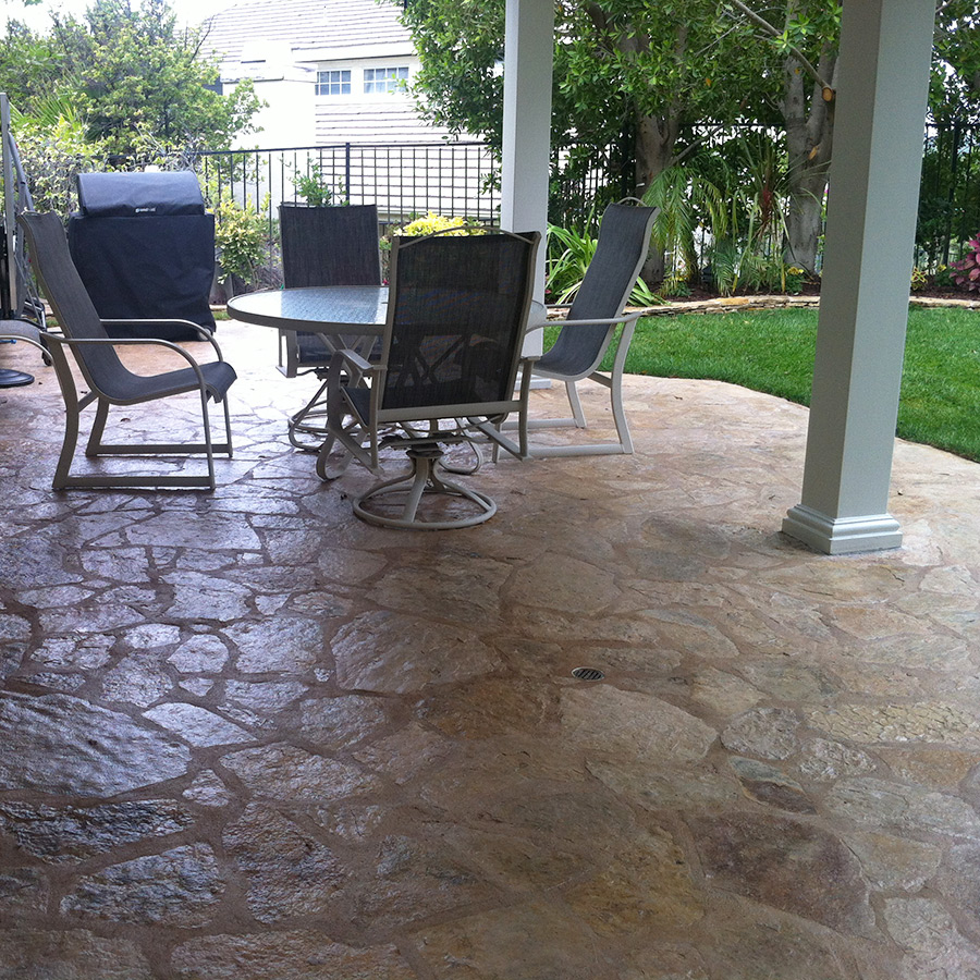 Patio Designer Cover Deck Porch Enclosure Remodeling In LA - Remodel patio