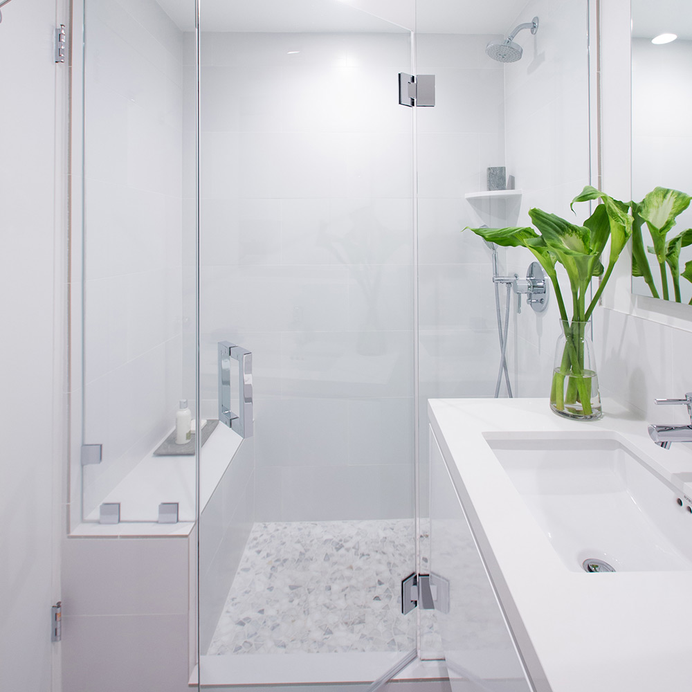 Bathroom Remodeling Los Angeles bathroom remodeling los angeles - bathroom designer | overland