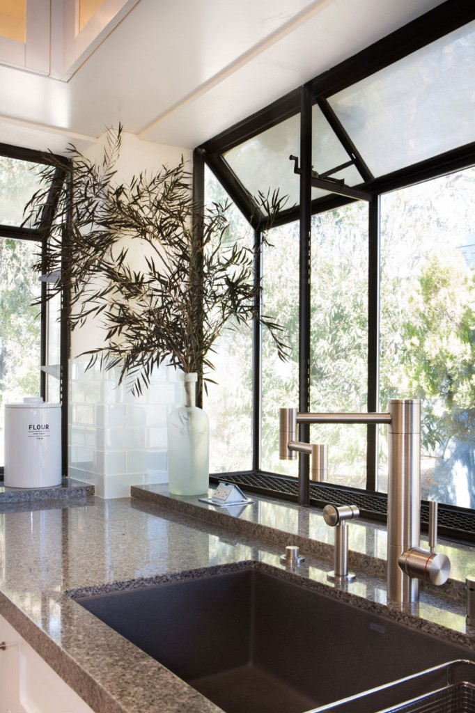Kitchen Remodeling Los Angeles Ca