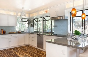 Simi Valley Kitchen Remodel Portfolio