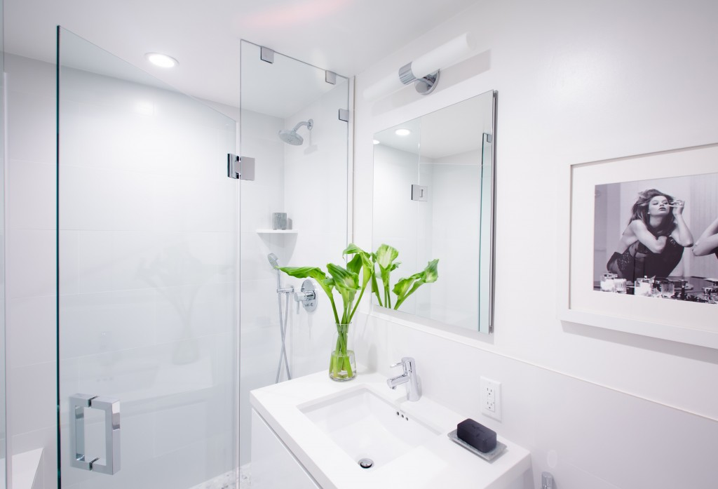 13 Must-Haves for Your Guest Bathroom - Overland Remodeling