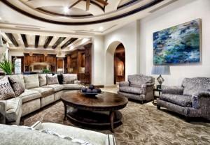 Living Room Ideas - Airbnb Ideas