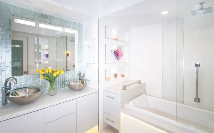 Custom Kitchen Patio Amp Bathroom Remodeling Los Angeles