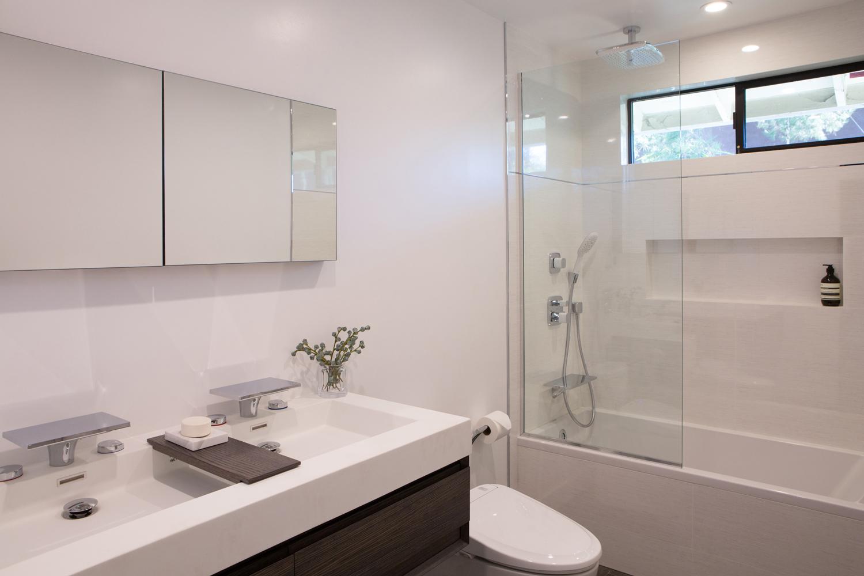 Bathroom Remodeling Los Angeles Ca custom kitchen, patio & bathroom remodeling los angeles