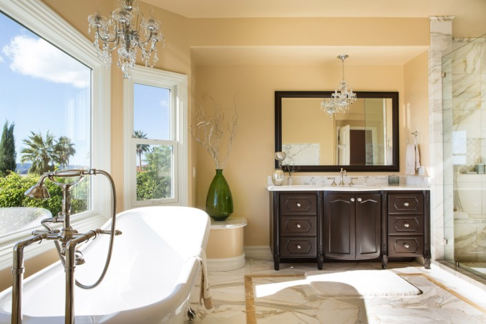 Bathroom Remodeling Los Angeles Bathroom Designer Overland
