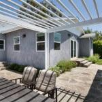Mar Vista CA Home Addition