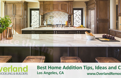Home_Addition_Tips__Ideas_and_Costs_Los_Angeles