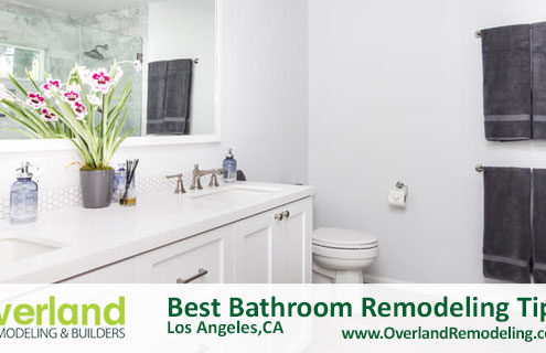 Best-Bathroom-Remodeling-Tips-in-Los-Angeles