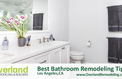Best-Bathroom-Remodeling-Tips-in-Los-Angeles